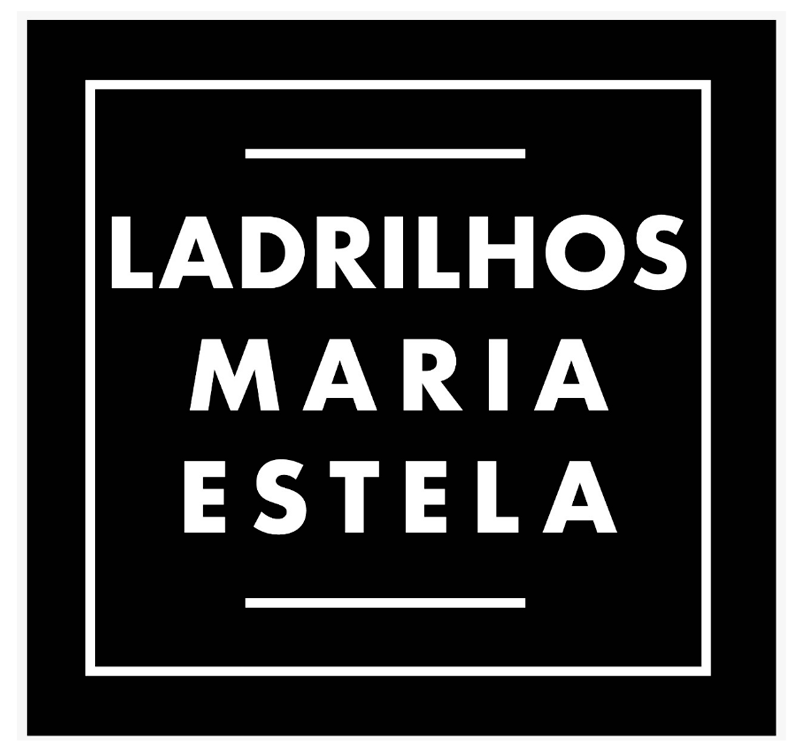 Ladrilhos Hidráulicos - Ladrilhos Maria Estela